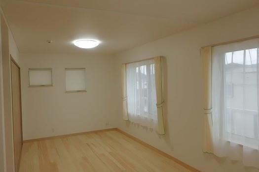 s-小嶋邸 097