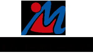 M Corporation[エムコーポレーション]のロゴ