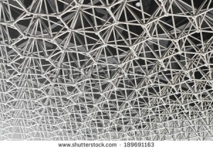 stock-photo-stainless-steel-truss-roof-of-the-gymnasium-189691163