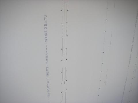 IMGP0960
