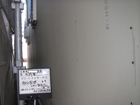 IMGP8010